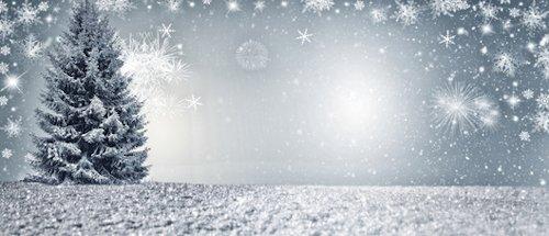 Wir wünschen Ihnen und Ihren Kindern frohe Weihnachten