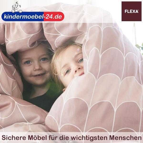 Flexa Bettwäsche
