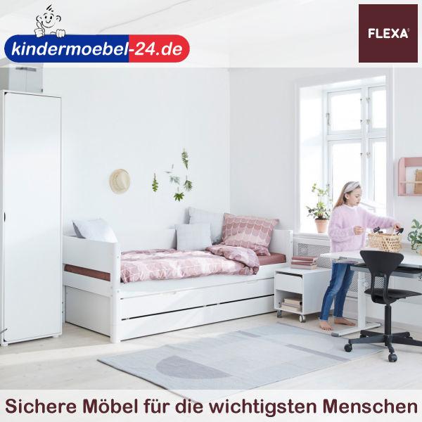 Flexa White Kinderzimmer
