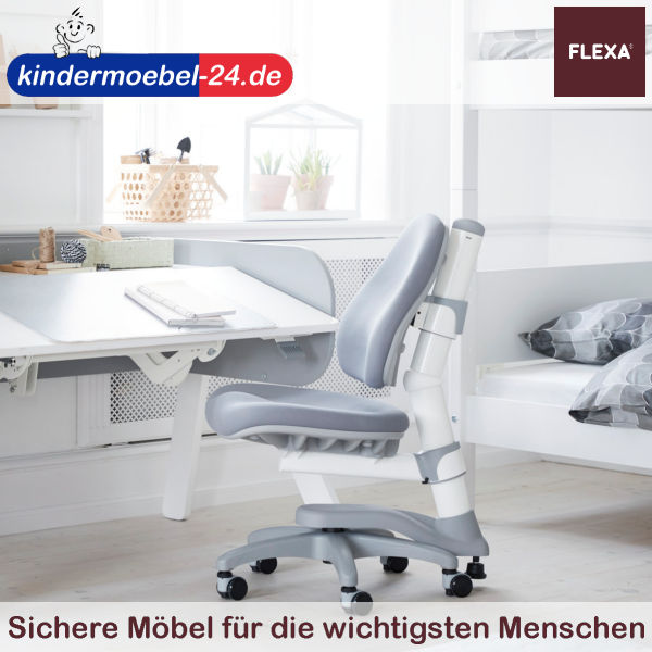Flexa Schreibtischstuhl