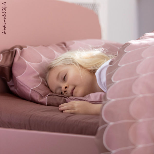 Flexa Good Sleep Matratzen