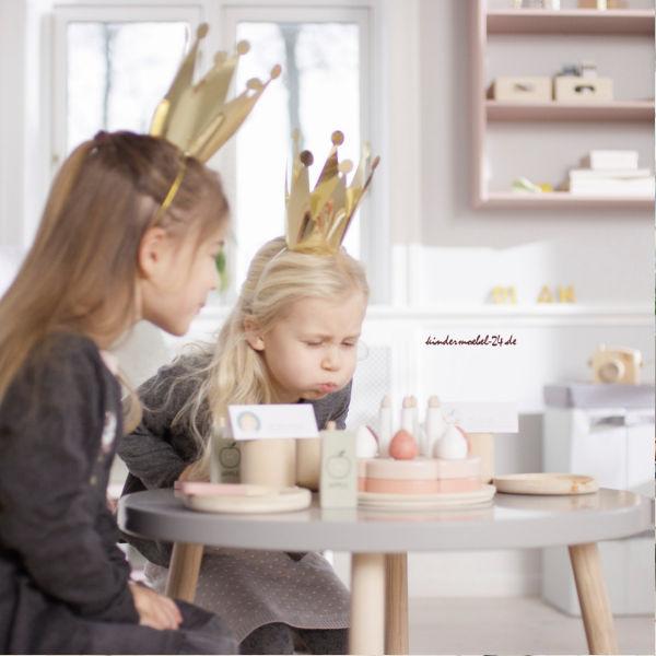 Flexa Play Kindermöbel
