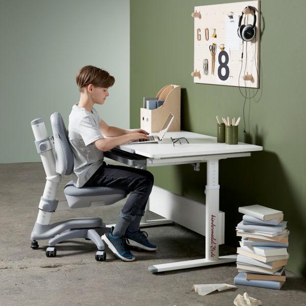 Flexa EVO Schreibtisch