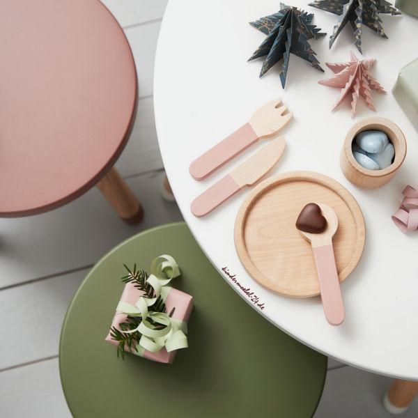 Flexa Play Tische und Stühle