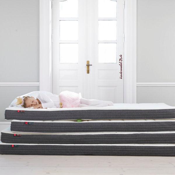 Flexa Sleep Matratzen