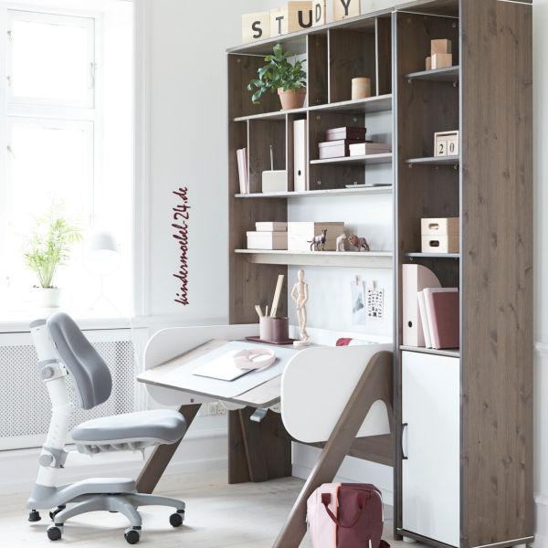 Flexa Classic Schüler-Büro